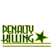 Penalty Killing Logo